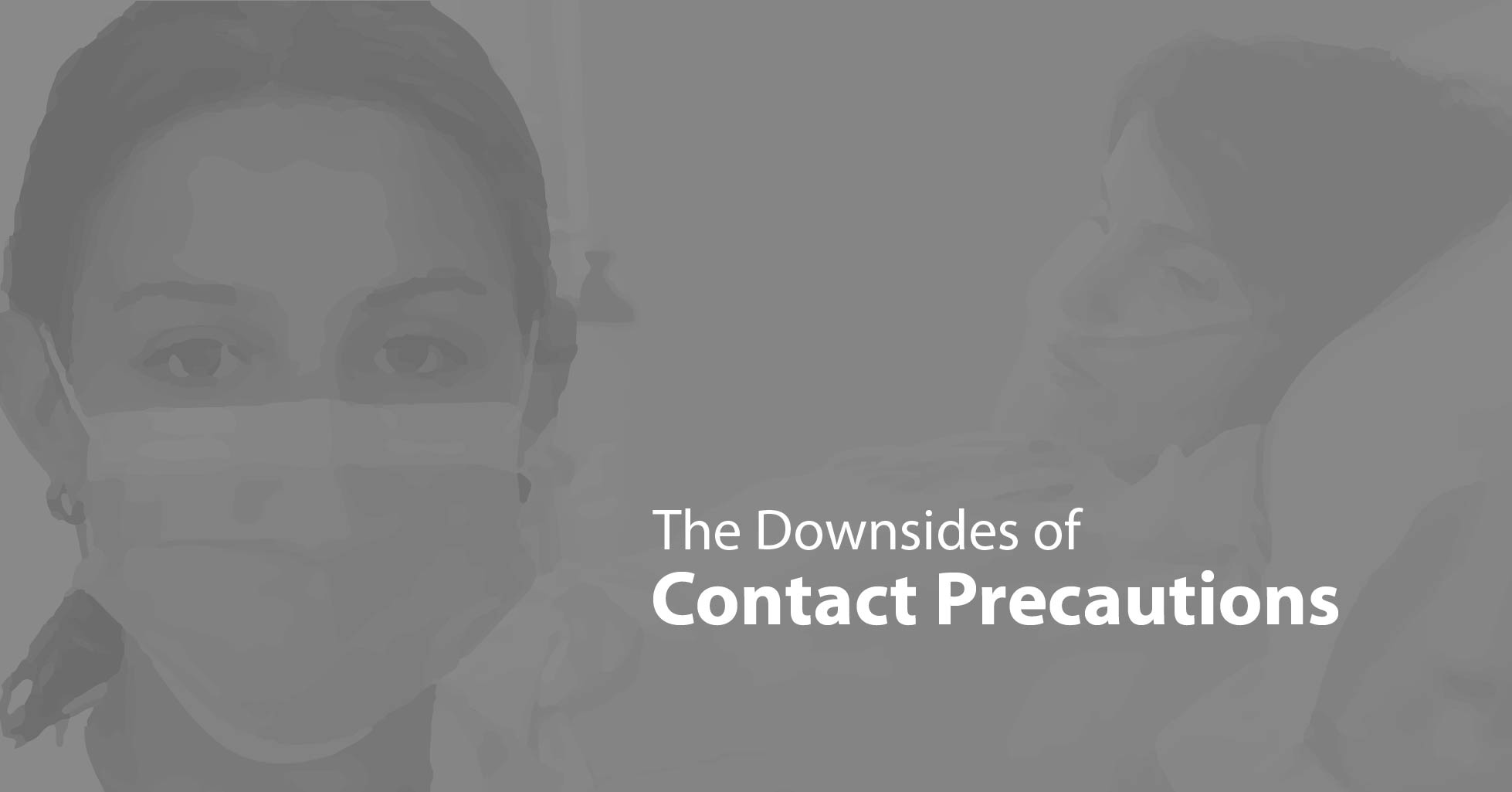 Burden contact precautions-01.jpg