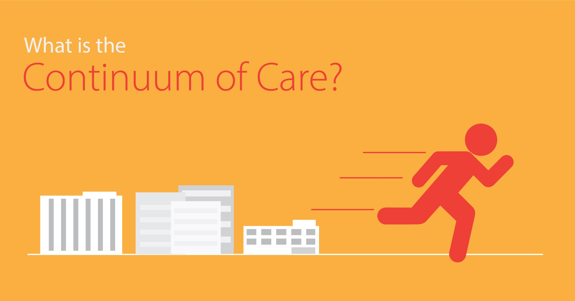 Continuum of care-01