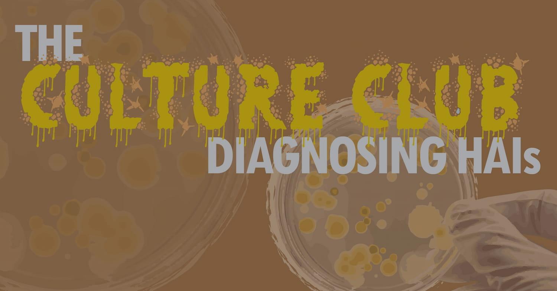 Culture Club-01.jpg