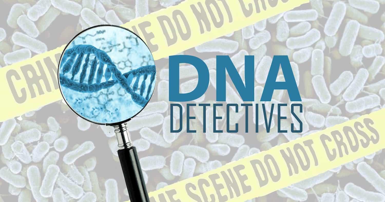 DNA Detectives-01.jpg