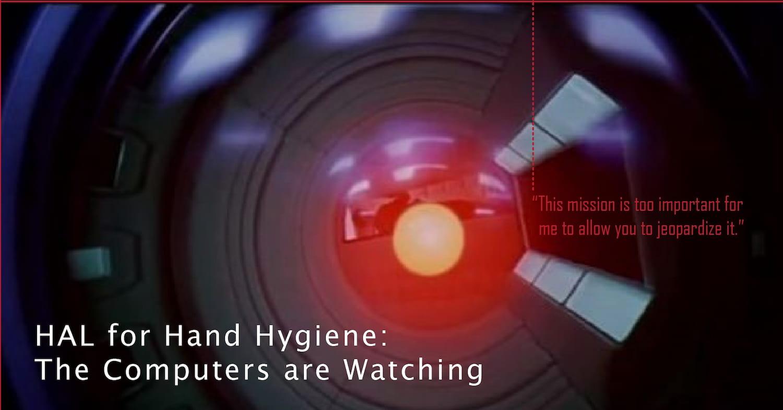 Electronic monitoring HAL-01.jpg