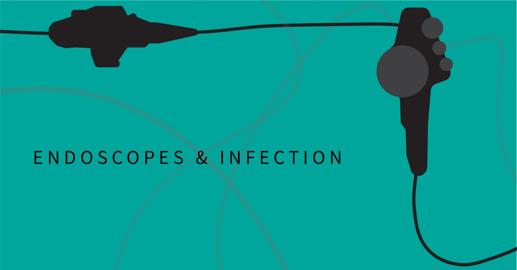 Endoscopy infection-01