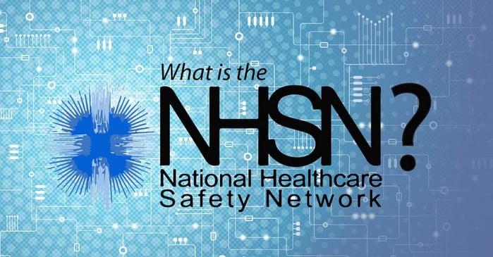 NHSN-01.jpg