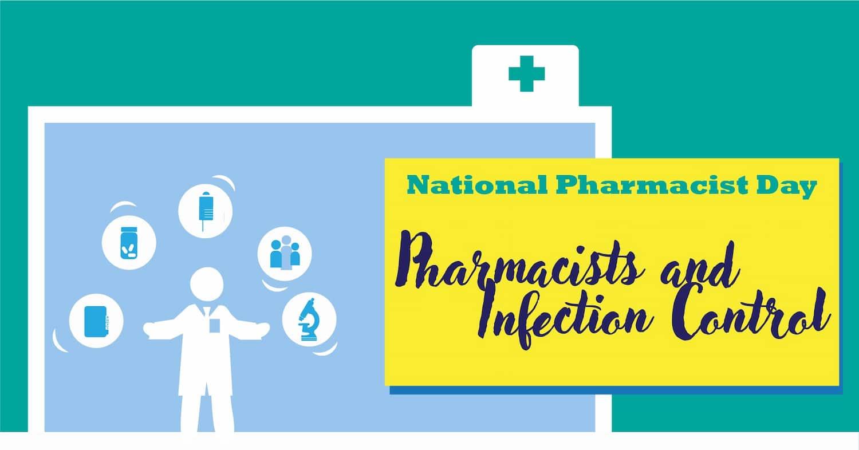 Pharmacists-01.jpg