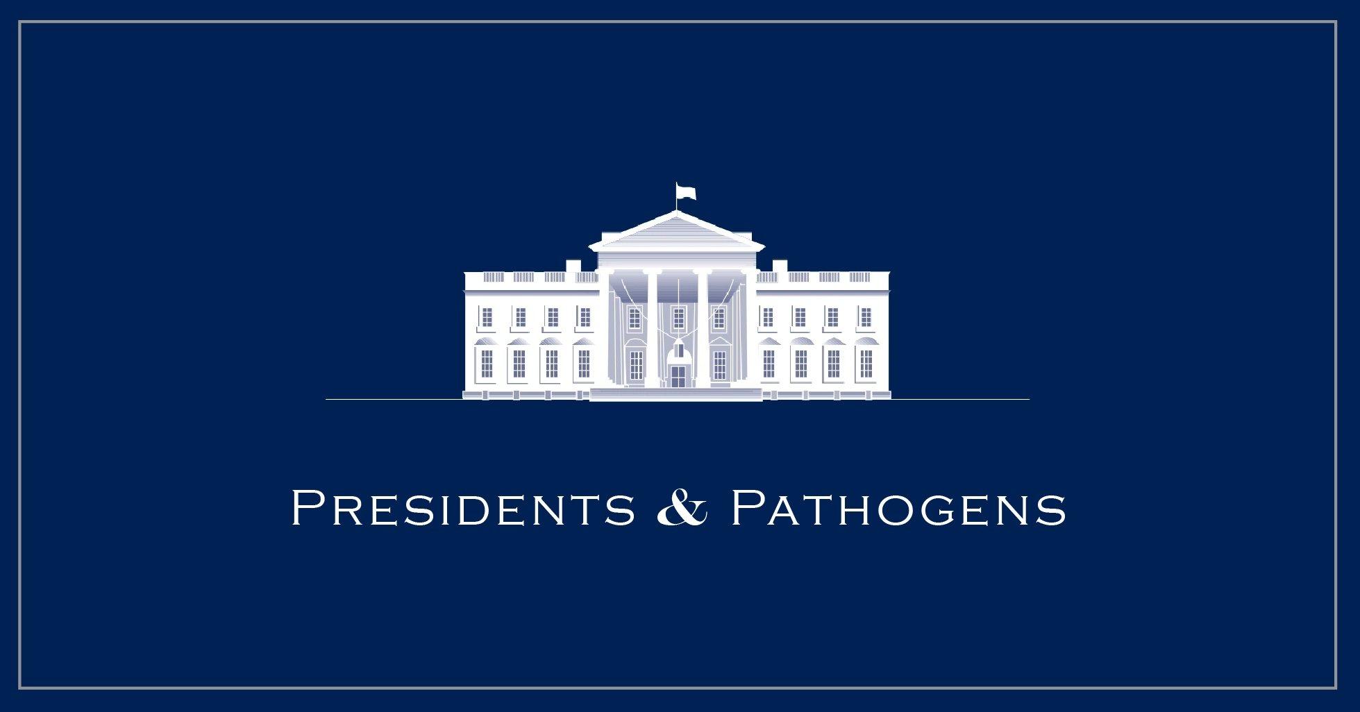 Presidential Pathogens-01.jpg