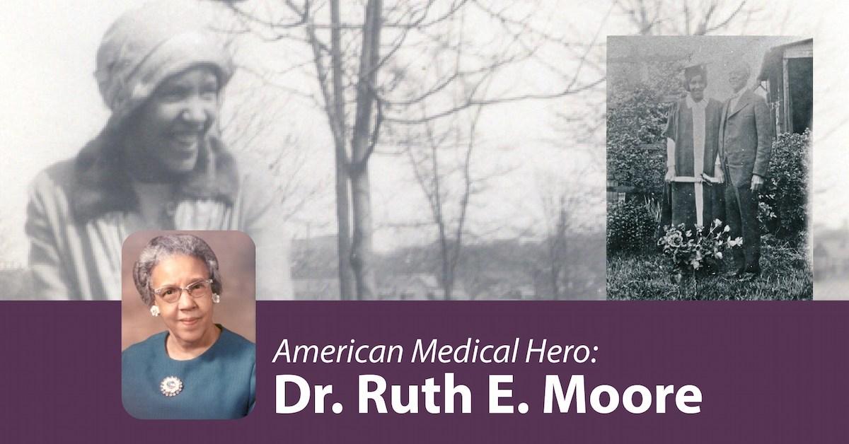 Ruth Moore2-01.jpg