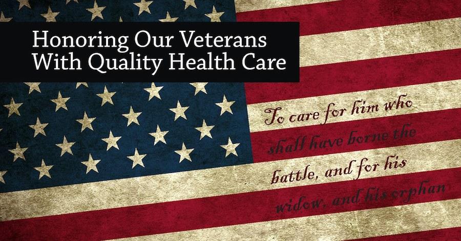 Veterans17a-01.jpg