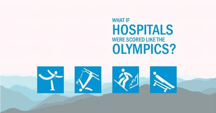 Winter Olympics 2018-01.jpg