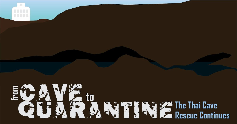 cave to quarantine-01