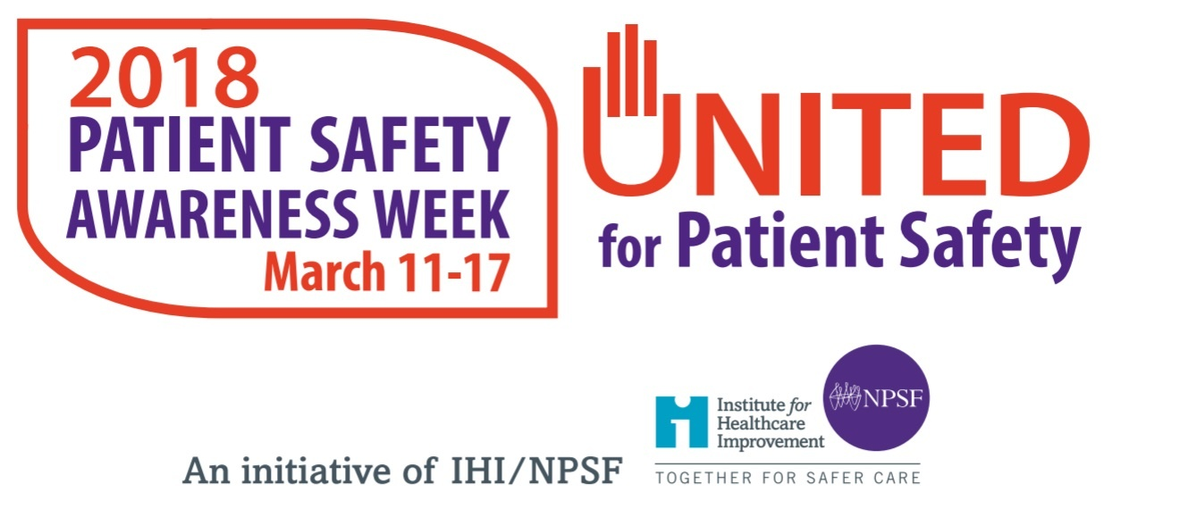 patient safety 2018.jpg