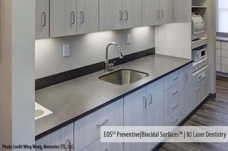 NJ_Dentistry_-_EOScu-1.jpg