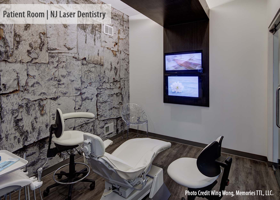 NJ_Dentistry_-_Patient_Rm-1.jpg