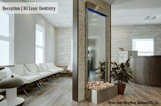 NJ_Dentistry_-_Reception_2-1.jpg