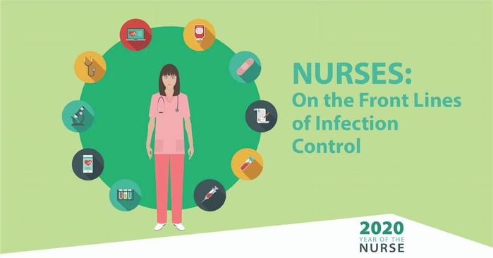 Nurses Week 2020-01