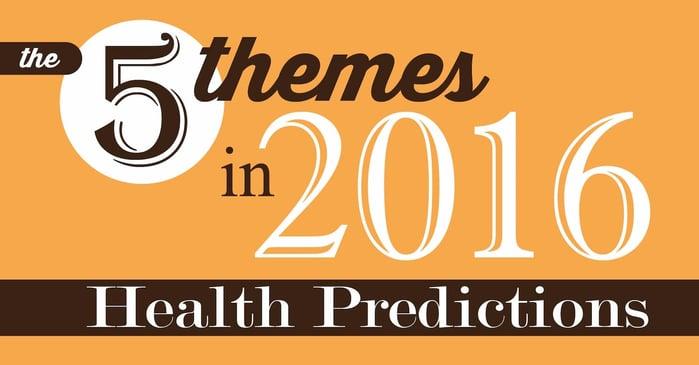2016_Predictions-01.jpg
