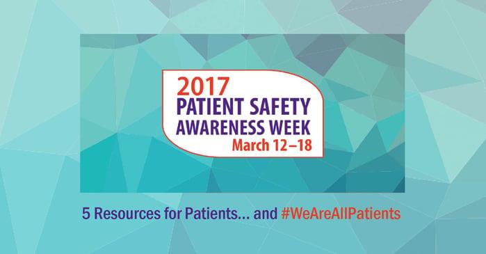 2017 patient safety2-01.jpg
