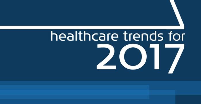 2017 trends-01.jpg