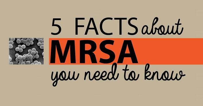 5_facts_MRSA-01