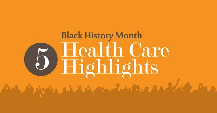 Black History Month 1-01.jpg