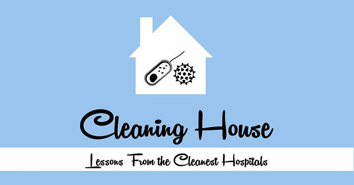 Cleaning_House-01.jpg