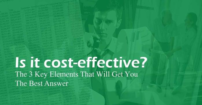 Cost Effectiveness-01.jpg
