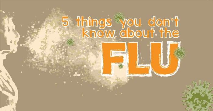 Flu-01.jpg