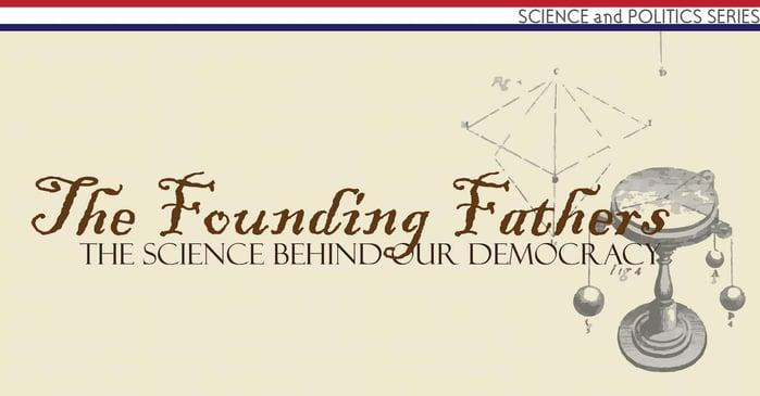 Founding_Fathers-01.jpg