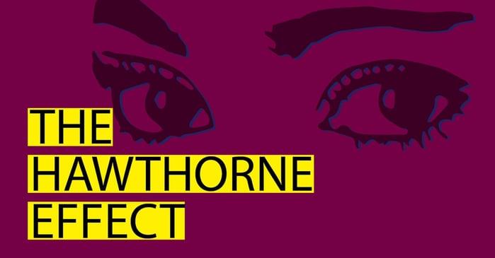 Hawthorne_effect-01.jpg