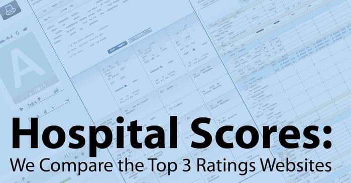 Hospital_Scoring_Comparison-01.jpg