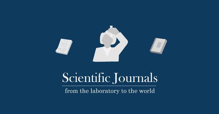 Journal_header-01.jpg