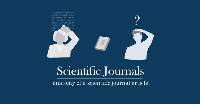 Journal_header_2-01.jpg