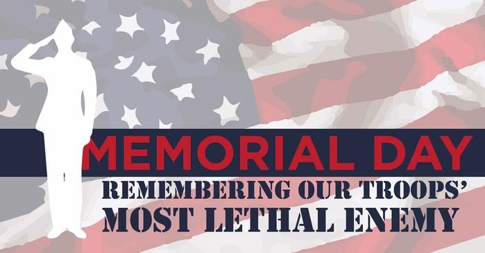 Memorial_Day_header-01.jpg
