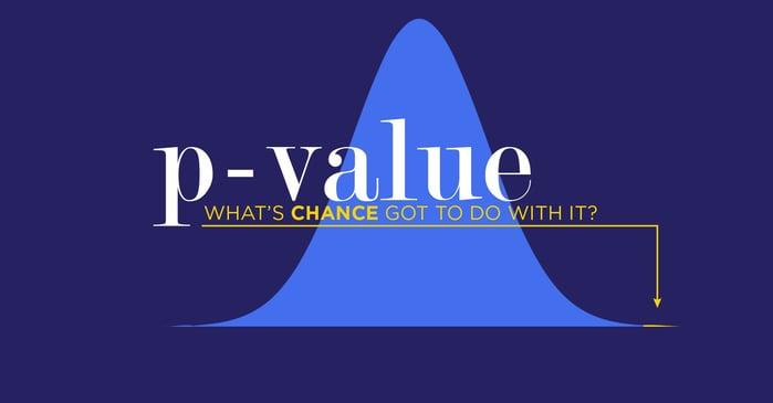 P-value_Post-01.jpg