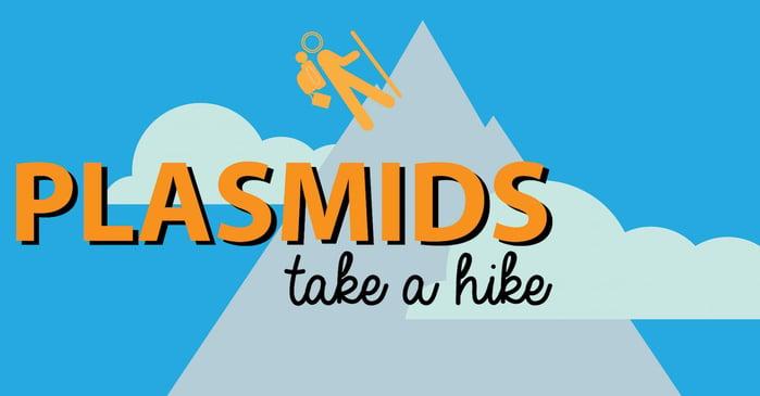 Plasmids_take_a_hike-01.jpg