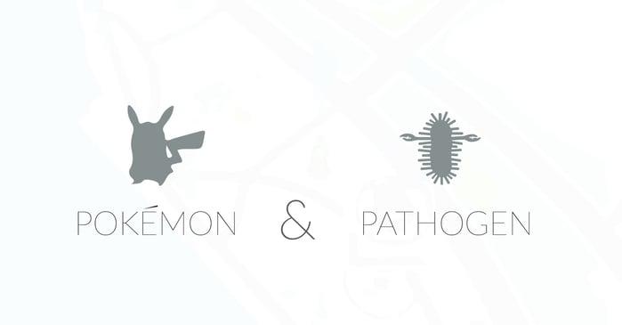 Pokemon_and_Pathogen-01.jpg