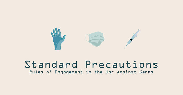 Standard_Precautions-01.jpg