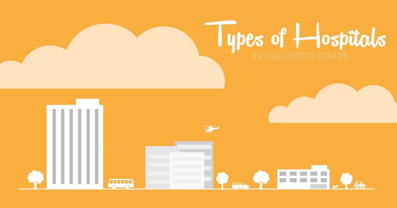 Types of hospitals-01.jpg