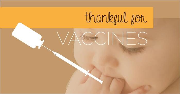 Vaccines_Header-01.jpg