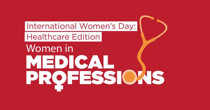 Women's Day-01-1.jpg