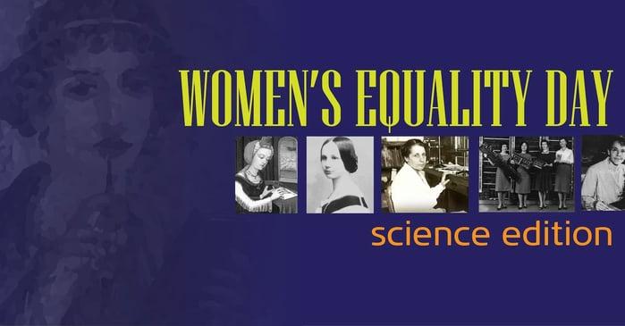 Women_in_science-01.jpg