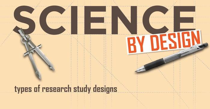 study_designs_header-01.jpg