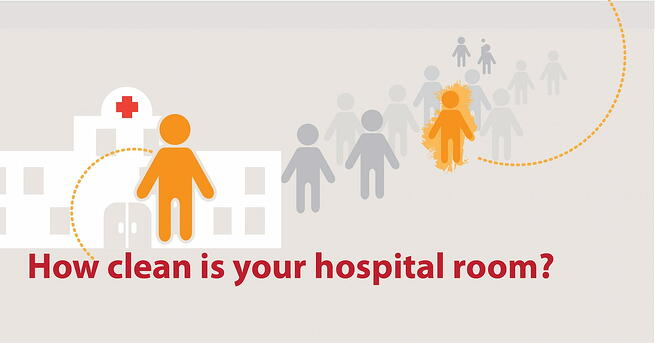 clean_hospital_rooms-01-01